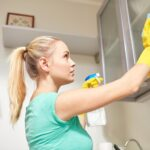 newscastle-cleaning-services-residential-cleaning-1_orig